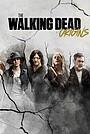 Сериал «Ходячие мертвецы: Истоки» (2021)