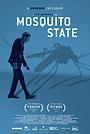 Фильм «Государство комаров» (2020)