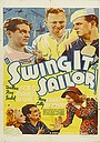 Фильм «Swing It, Sailor!» (1938)