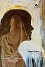 Фильм «Mulaqat (Sandstorm)» (2021)