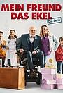 Сериал «Mein Freund das Ekel» (2021 – ...)