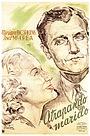 Фільм «Woman Chases Man» (1937)