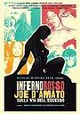 Фільм «Inferno rosso: Joe D'Amato sulla via dell'eccesso» (2021)