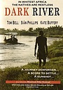 Фильм «Dark River» (1990)
