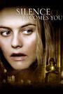 Фільм «Тиша стає тобою» (2005)