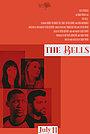 Фильм «The Bells» (2021)