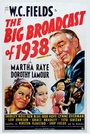 Мультфильм «Большое радиовещание в 1938 году» (1938)