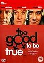 Фільм «Too Good to Be True» (2003)