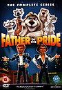Серіал «Отец прайда» (2004 – 2005)
