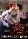 Фільм «Люси» (2003)