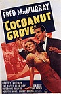 Фильм «Cocoanut Grove» (1938)