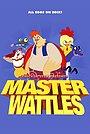 Мультфільм «Master Wattles» (2019)