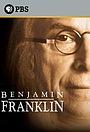 Серіал «Бенджамин Франклин» (1974 – ...)