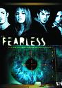 Фільм «Безстрашна» (2004)