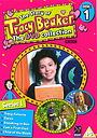 Серіал «История Трейси Бикер» (2002 – 2006)