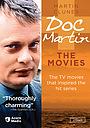Фильм «Доктор Мартин и Легенда о Тряпице» (2003)