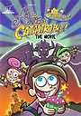 Мультфильм «The Fairly OddParents in: Abra Catastrophe!» (2003)