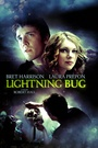 Фільм «Светлячок» (2004)