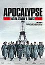 Сериал «Апокалипсис: Гитлер атакует на Востоке» (2021)