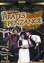Фільм «Пираты Пензенса» (1980)