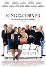 Фильм «King of the Corner» (2004)