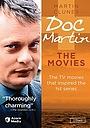 Фильм «Доктор Мартин» (2001)