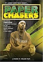 Фільм «Paper Chasers» (2003)