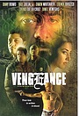 Фільм «Vengeance» (2004)