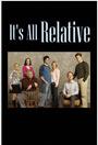 Серіал «Во всем виноваты предки» (2003 – 2004)