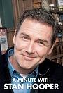 Серіал «Минута со Стэном Хупером» (2003 – 2004)