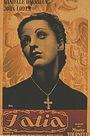Фільм «Катя» (1938)