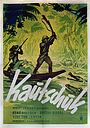 Фільм «Каучук» (1938)