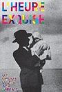 Фильм «L'heure exquise» (1981)