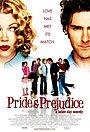 Фильм «Гордость и предрассудки» (2003)