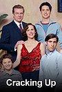 Серіал «Нахваливание» (2004 – 2006)