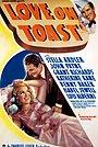 Фильм «Love on Toast» (1937)