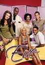 Серіал «Ив» (2003 – 2006)