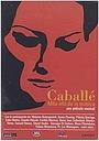 Фільм «Caballé, más allá de la música» (2003)