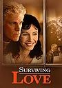 Фільм «Как пережить любовь» (2004)