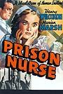 Фільм «Тюрьма медсестры» (1938)