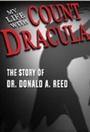 Фільм «Моя жизнь с графом Дракулой» (2003)