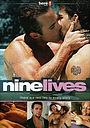 Фильм «Девять жизней» (2004)