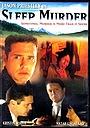 Фільм «Убийство во сне» (2004)