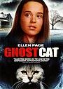 Фільм «Кошка-привидение» (2004)