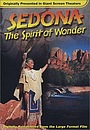 Фильм «Sedona: The Spirit of Wonder» (1998)