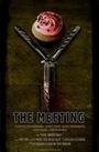 Фільм «The Meeting» (2001)