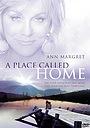Фильм «Место, названное домом» (2004)