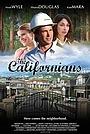 Фільм «Калифорнийцы» (2005)
