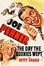 Фільм «День Букмекеры плакал» (1939)
