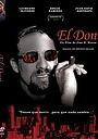 Фильм «Дон» (2006)